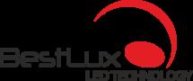 bestlux-logo1